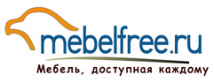 Mebelfree